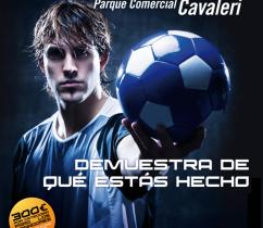 campeonato_futbol